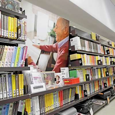 InZaken - Bibliotheek Land van Cuijk