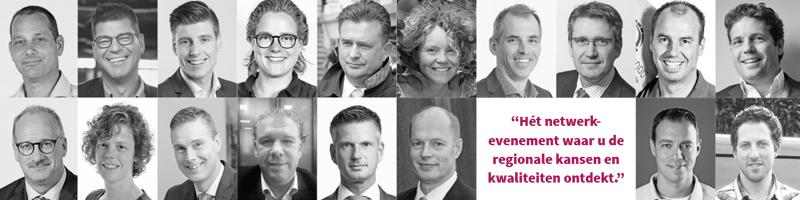InZaken - Bedrijvig Beurs 2017