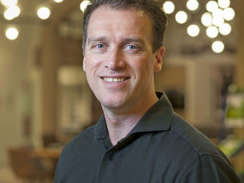 Ramon Schaap
