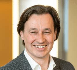 Anton Loeffen Eshgro Columnist Inzaken